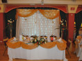 Weddings at St George Hotel